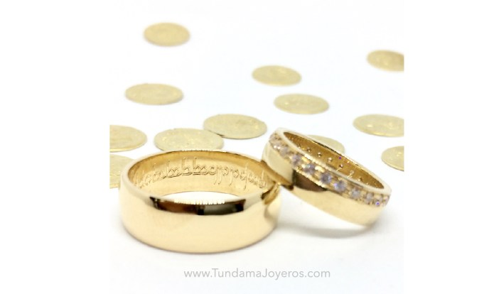 argollas-de-matrimonio-tundama-joyeros