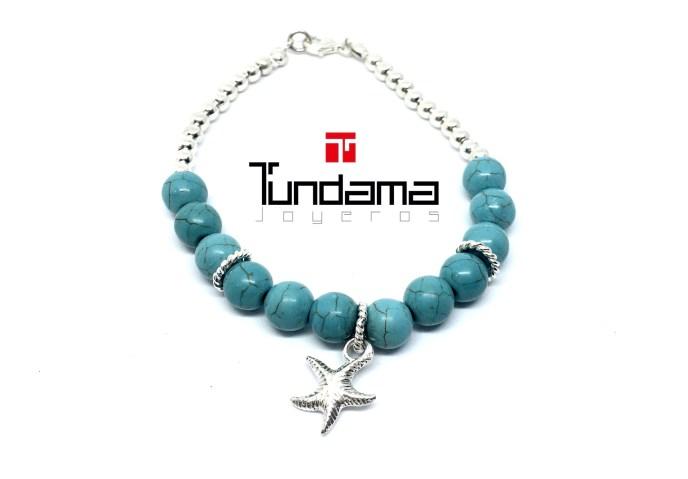 Tundama-Joyeros_3037