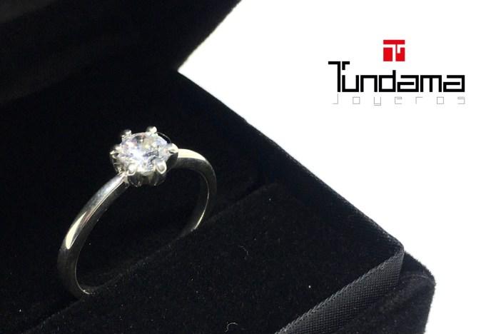 Tundama-Joyeros_4753