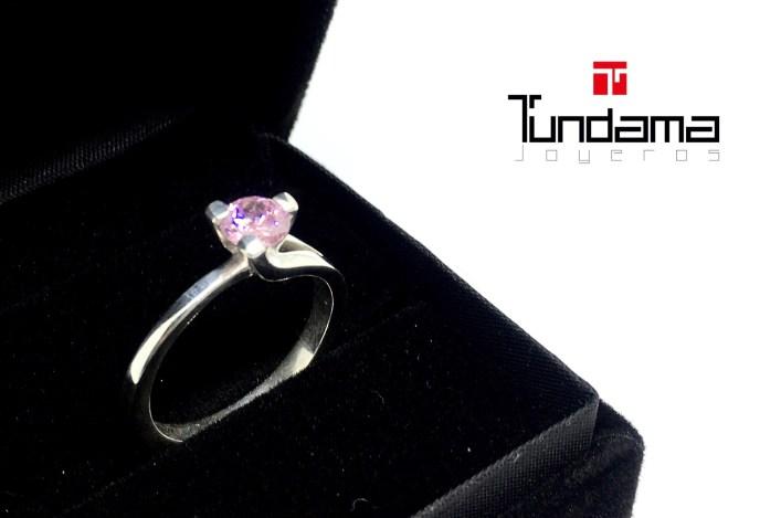 Tundama-Joyeros_4754