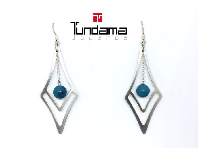 Tundama-Joyeros_4783