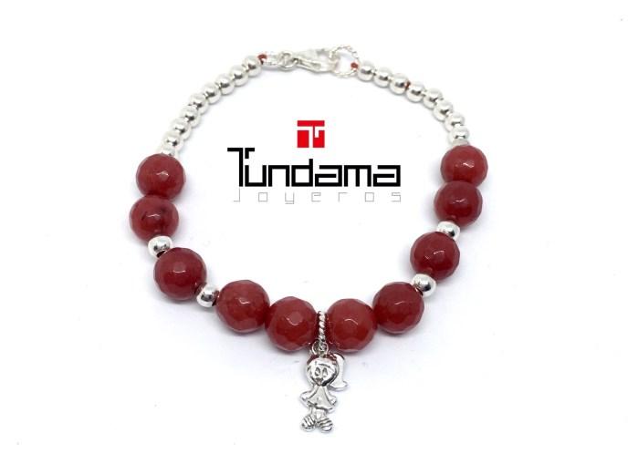 Tundama-Joyeros_4792