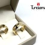 Tundama-Joyeros_4980