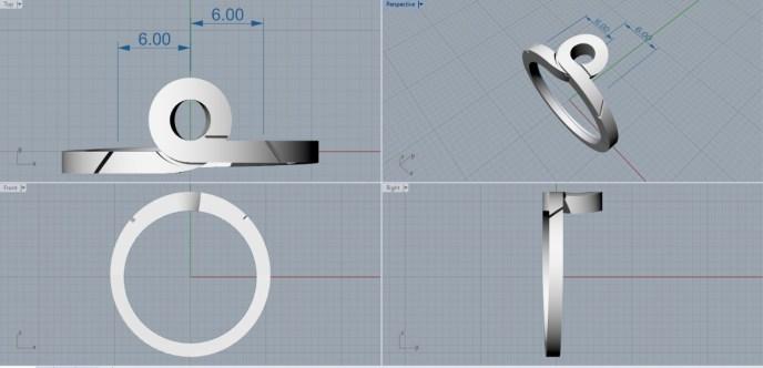 modelado-de-anillo-de-compromiso_221