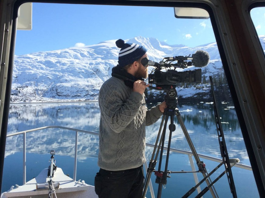 Alaska Fishing Charters 92