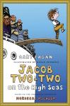 Jacob Two-Two on the High Seas