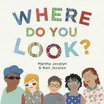 Where Do You Look