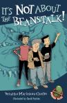 Its Not About the Beanstalk