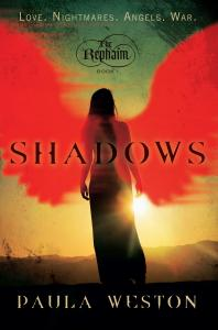 Shadows_Paperback