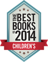 best_of_2014-CHILDRENS-BADGE