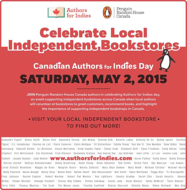 AuthorsForIndies-Globe-Apr25-v4