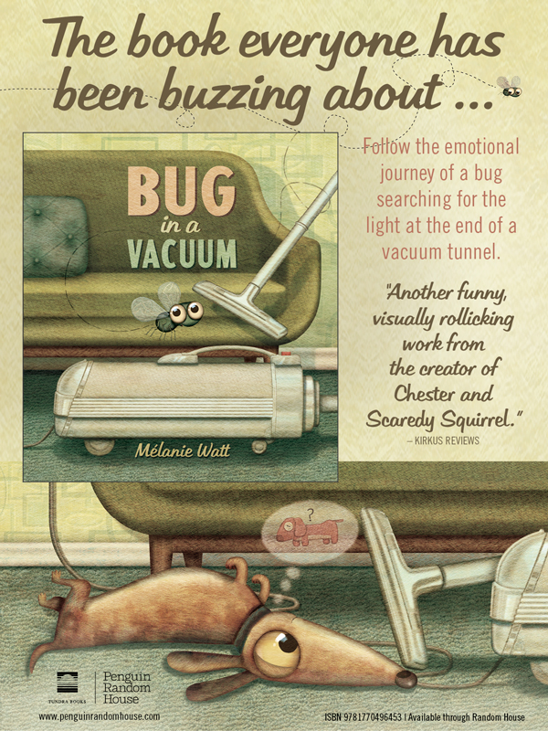 Bug in a Vacuum_2