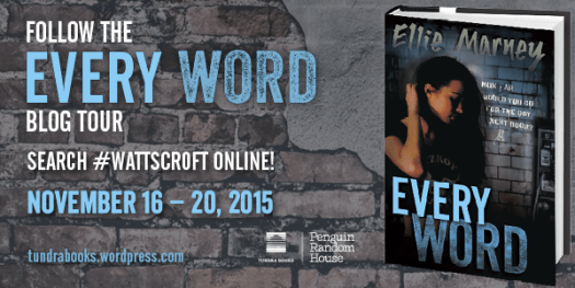 EveryWord-BlogBanner