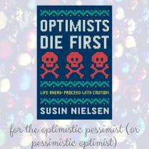 https://penguinrandomhouse.ca/books/240466/optimists-die-first#9781770497825