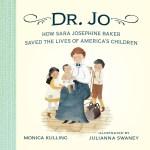 Dr Jo