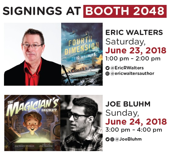 ALAAC18-boothsignings