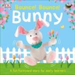 Bounce Bounce Bunny