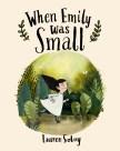 https://www.penguinrandomhouse.ca/books/606905/when-emily-was-small-by-lauren-soloy/9780735266063