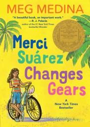 https://www.penguinrandomhouse.ca/books/591724/merci-suarez-changes-gears-by-meg-medina/9781536212587