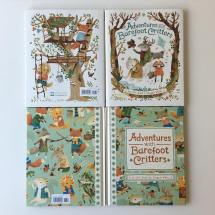Case Covers Penguin Random House Canada Young Readers