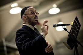 Radical cleric Khalid Yasin was invited to speak at the mosque