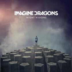 Imagine Dragons Radioactive