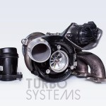 BMW-B58B30O1-for G-serie1
