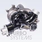 VAG-Gen2-2-0-TSI-TFSI-upgrade-turbocharger-for-longitudinal-engines5