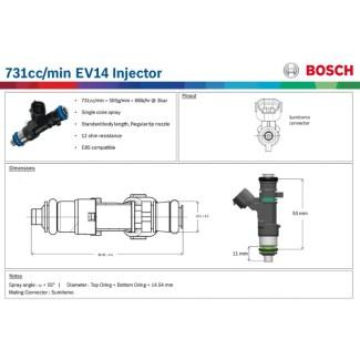 BOSCH731CC2