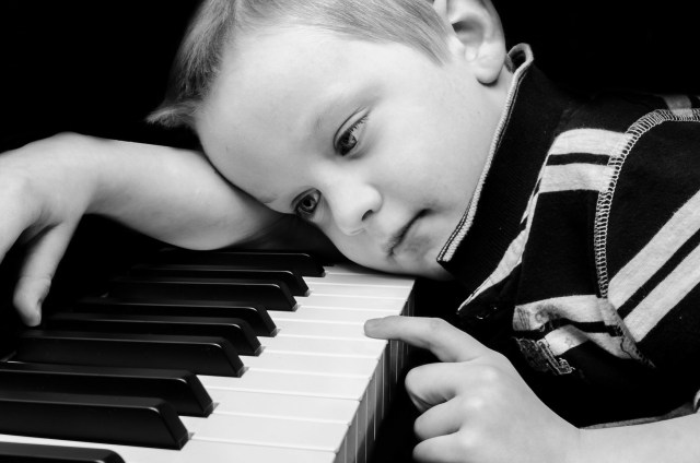 Tuned In Parents - 5 Ways to Raise Your Child's EQ