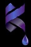 Kry Out, Inc. logo