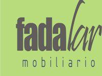 Fadalar