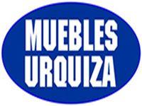 Muebles Urquiza