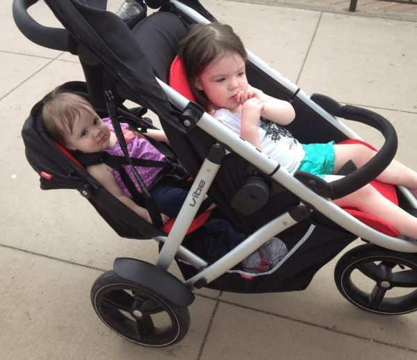 Life Lately #5: Last week in photos