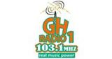 GH Radio1