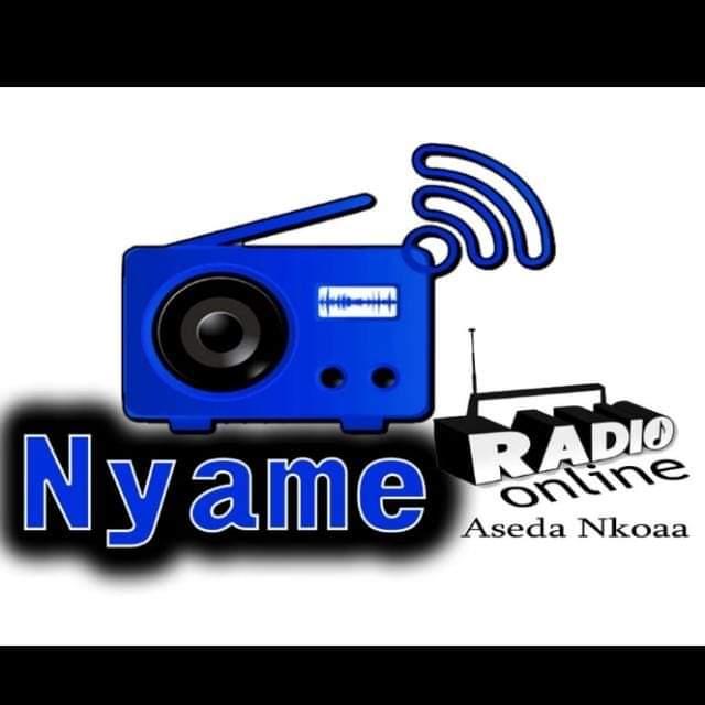 Nyame Radio