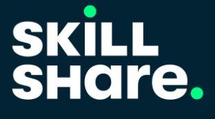skillshare free course