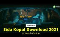 Eida Kopal Download