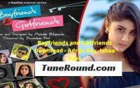 Boyfriends and Girlfriends Download