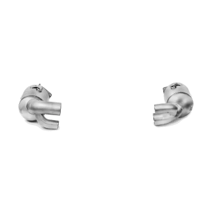 Link Pipe Set w Cat (SS) Porsche 911 Carrera /S/4/4S/GTS  (991.2) 2016 - 2019