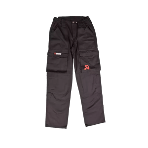 Pantaloni barbati Akrapovic - 48