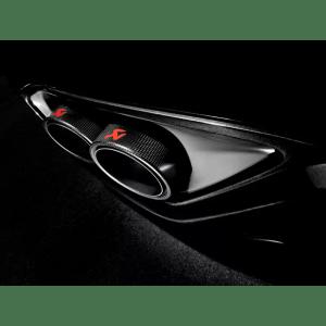 dia 125 mm) GT-R Nissan GT-R 2008 - 2020