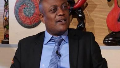 Photo of VIDEO: Noise Making During S3x Is A Crime – Lawyer Maurice Ampaw