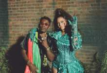 Photo of Beyoncé – Already ft. Shatta Wale & Major Lazer (Official Video)