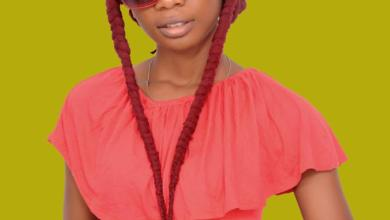 Photo of I'm ready to post my nude pictures if it will pay off – Singer Viviel declares