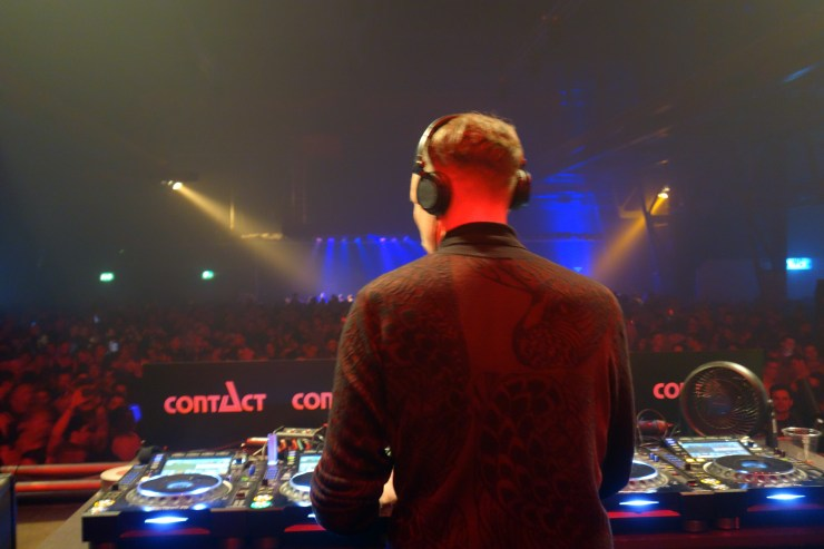 tunes&wings_Contact-Festival_Ame