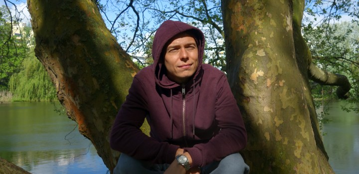 tunes&wings_Recondite_2