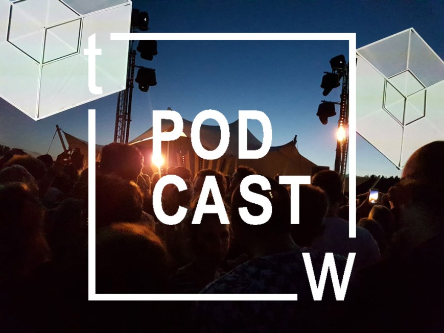 tunes&wings_podcast