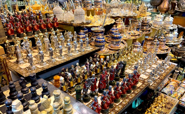 Istanbul_tunes&wings_Bazaar_techno_travelguide