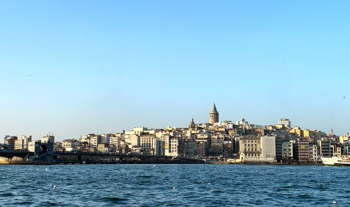 Istanbul_tunes&wings_IMG_8114